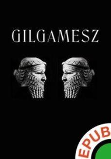 Ebook Gilgamesz pdf
