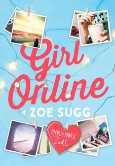 Ebook Girl Online pdf