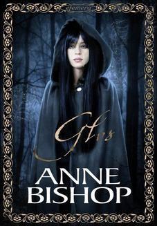 Chomikuj, ebook online Głos. Anne Bishop