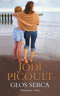 Chomikuj, ebook online Głos serca. Jodi Picoult
