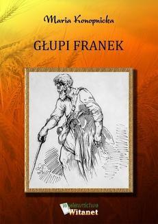 Ebook Głupi Franek pdf