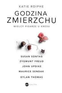 Chomikuj, ebook online Godzina zmierzchu. Paweł Lipszyc
