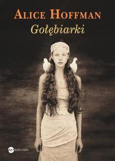 Ebook Gołębiarki pdf
