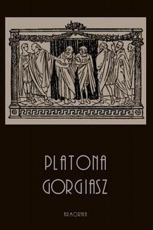 Ebook Gorgiasz pdf