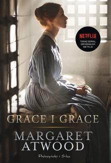 Ebook Grace i Grace pdf
