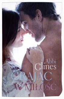 Chomikuj, ebook online Grając w miłość. Abbi Glines