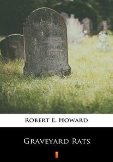 Ebook Graveyard Rats pdf