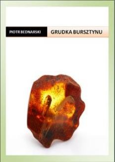 Chomikuj, ebook online Grudka bursztynu. Piotr Bednarski