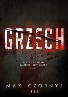 Ebook Grzech pdf