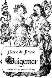 Chomikuj, ebook online Guigemar. Marie de France