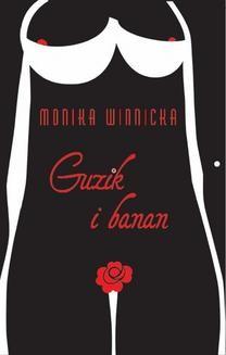 Ebook Guzik i banan pdf