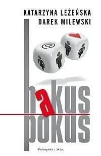Ebook Hakus pokus pdf