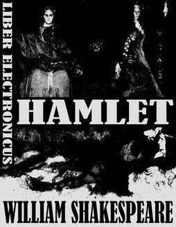 Ebook Hamlet pdf