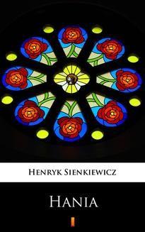 Chomikuj, ebook online Hania. Henryk Sienkiewicz