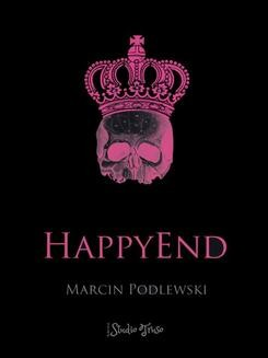 Chomikuj, ebook online Happy End. Marcin Podlewski
