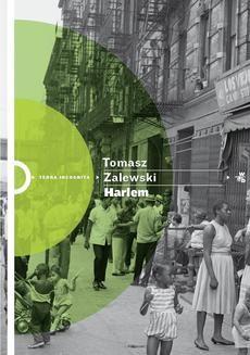 Ebook Harlem pdf