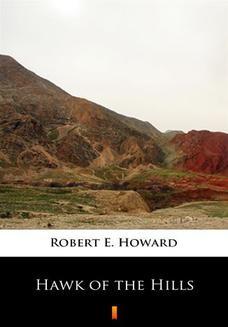 Ebook Hawk of the Hills pdf