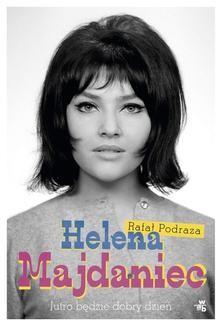 Ebook Helena Majdaniec pdf