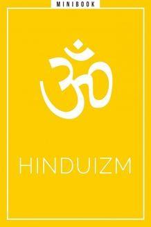 Chomikuj, ebook online Hinduizm. Minibook. autor zbiorowy