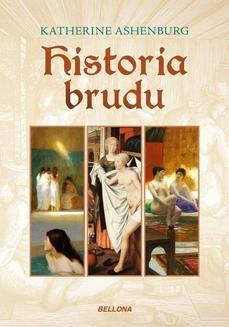Ebook Historia brudu pdf