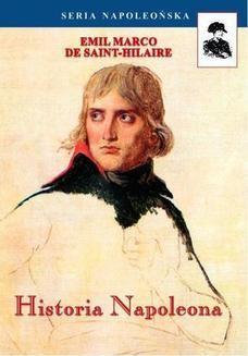 Ebook Historia Napoleona pdf