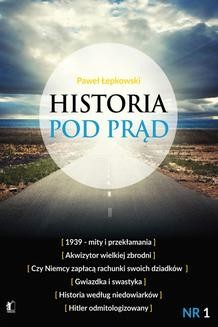 Ebook Historia Pąd Prąd pdf