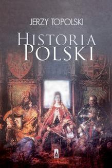 Ebook Historia Polski pdf