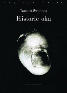 Ebook Historie oka pdf