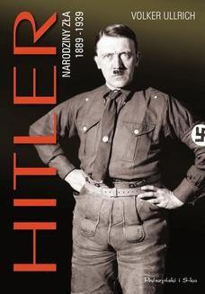 Ebook Hitler pdf