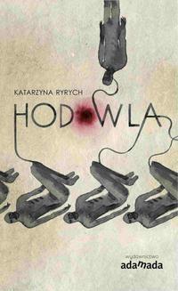 Chomikuj, ebook online Hodowla. Katarzyna Ryrych