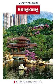 Ebook Hongkong pdf