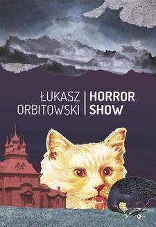 Ebook Horror show pdf