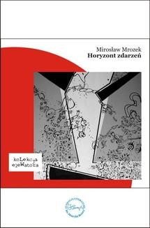 Ebook Horyzont zdarzeń pdf