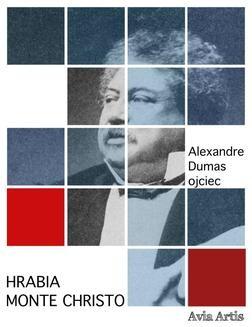 Ebook Hrabia Monte Christo pdf