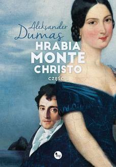 Chomikuj, ebook online Hrabia Monte Christo t. 1. Aleksander Dumas