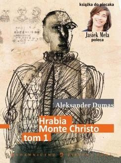 Chomikuj, ebook online Hrabia Monte Christo. Tom I. Aleksander Dumas