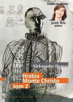 Chomikuj, ebook online Hrabia Monte Christo. Tom II. Aleksander Dumas