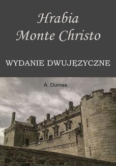 Chomikuj, ebook online Hrabia Monte Christo. Wydanie dwujęzyczne z gratisami. Aleksander Dumas
