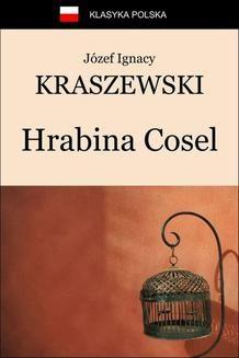 Ebook Hrabina Cosel pdf