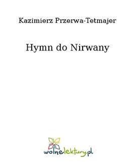 Ebook Hymn do Nirwany pdf