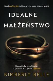 Ebook Idealne małżeństwo pdf