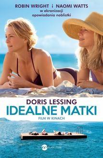 Chomikuj, ebook online Idealne matki. Doris Lessing