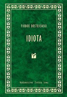 Ebook Idiota pdf