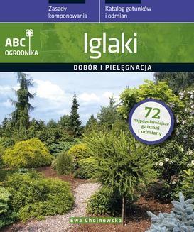 Ebook Iglaki pdf