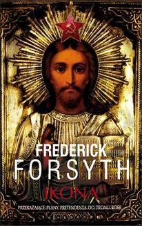 Chomikuj, ebook online Ikona. Frederick Forsyth