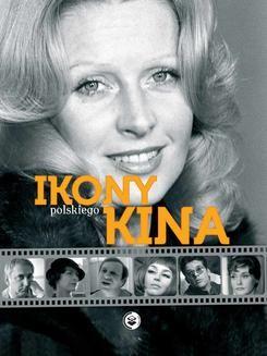 Chomikuj, ebook online Ikony polskiego kina. Adam Dylewski