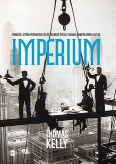 Ebook Imperium pdf