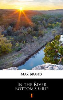 Ebook In the River Bottom's Grip pdf