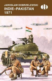 Ebook Indie–Pakistan 1971 pdf