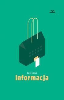 Chomikuj, ebook online Informacja. Maros Krajnak